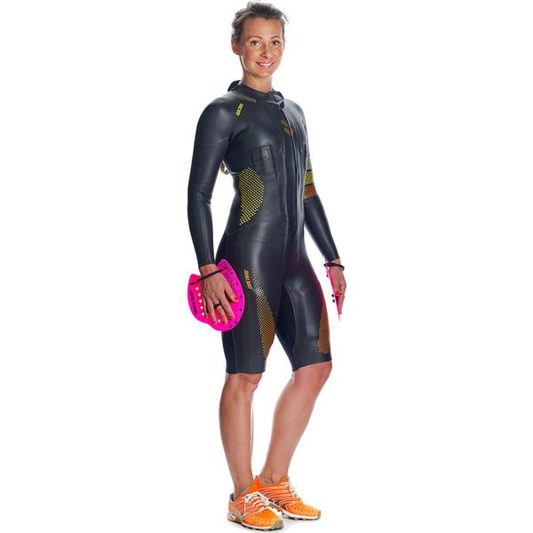 Colting Wetsuits SR02 W