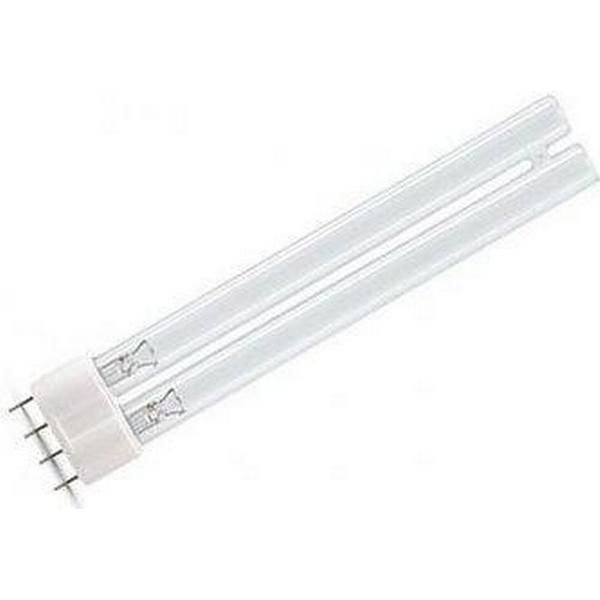 Philips TUV PL-L Fluorescent Lamp 18W 2G11