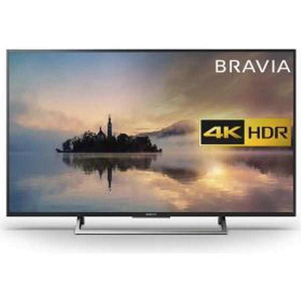 Sony Bravia KD-49XE7002
