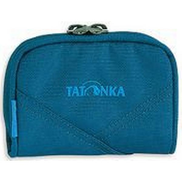 Tatonka Plain Wallet - Shadow Blue (2982.150)