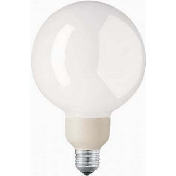 Philips Softone Energy-efficient Lamp 16W E27
