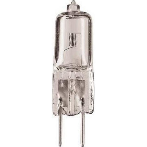 Osram Halostar Starlite Halogen Lamp 75W GY6.35