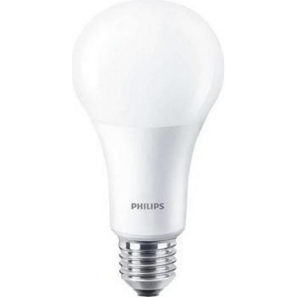 Philips Master LED Pærer 100W E27