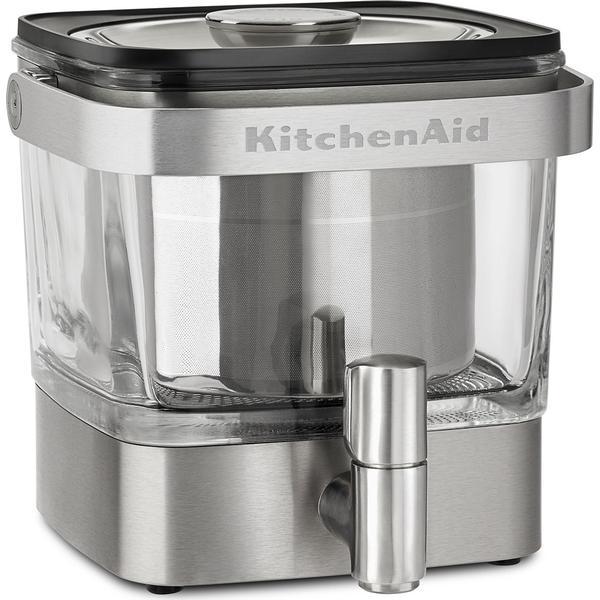 Kitchenaid Artisan 5KCM4212SX