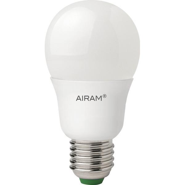 Airam 4711402 LED Lamp 9.5W E27