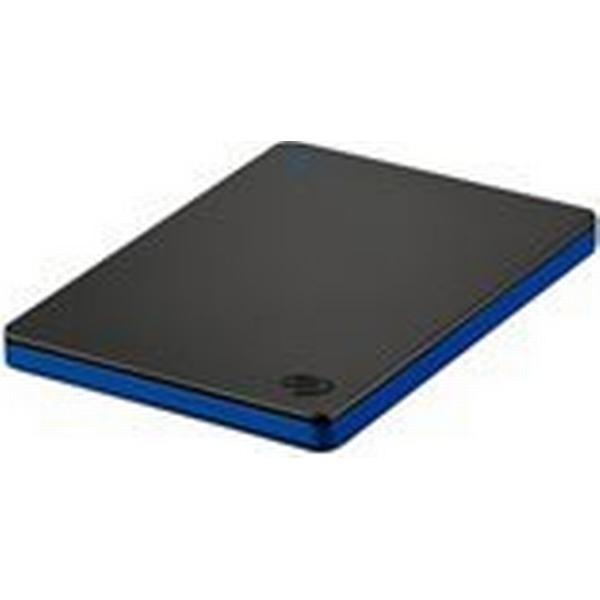 Seagate Game Drive for PS4 2TB USB 3.0