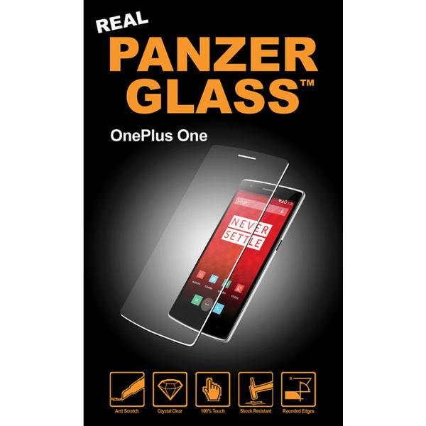 PanzerGlass Screen Protector (OnePlus One)