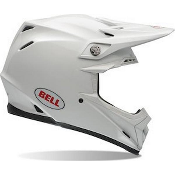 Bell MX Moto-9 Flex