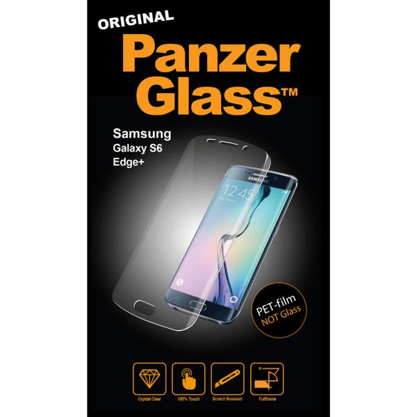 PanzerGlass Screen Protector (Galaxy S6 Edge Plus)