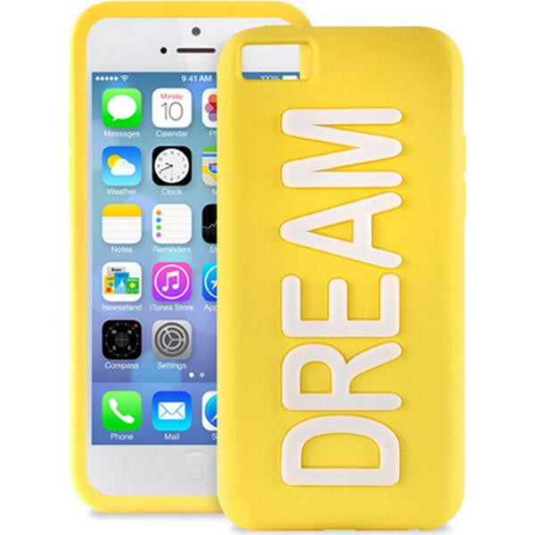Puro Night Glow Dream Cover (iPhone 5C)