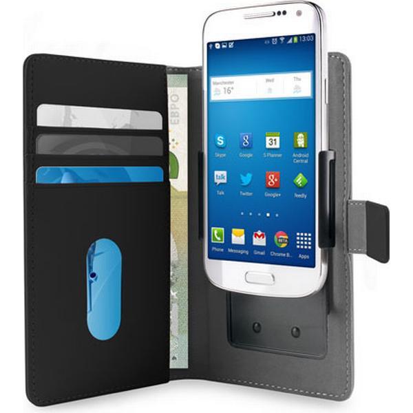 Puro Universal Wallet Case M