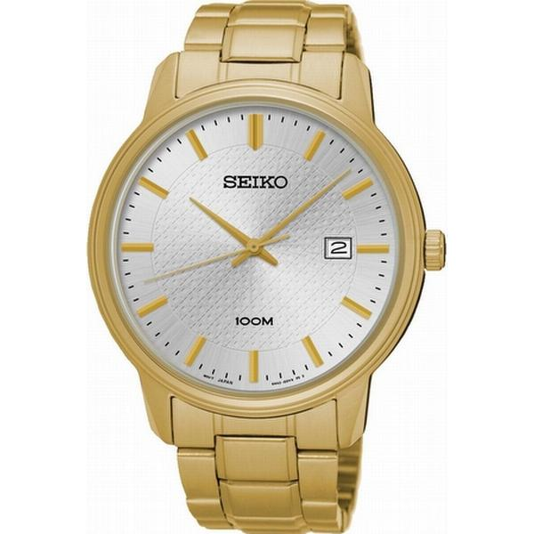 Seiko Classic (SUR198P1)