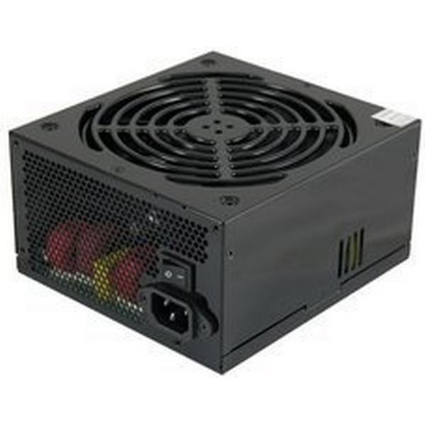 Lc Power LC8850 V2.2 850W