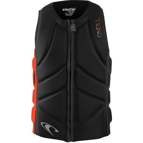 O'Neill Slasher Comp Vest Youth