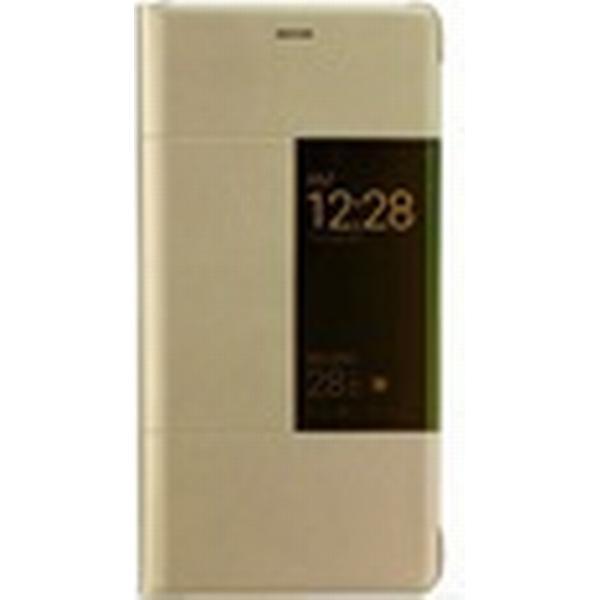 Huawei Smart Cover (Huawei P9 Plus)