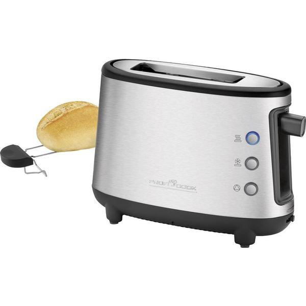 Profi Cook PC-TA 1122