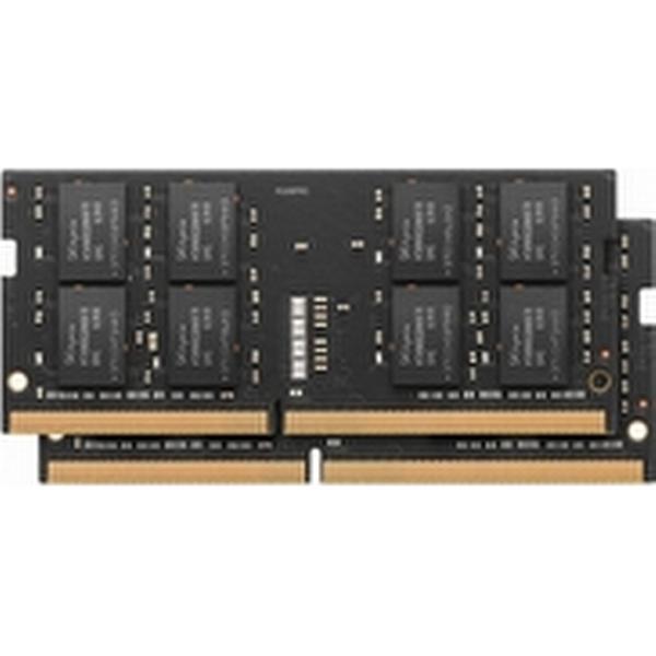 Apple DDR4 2400MHz 2x16GB (MP7N2G/A)