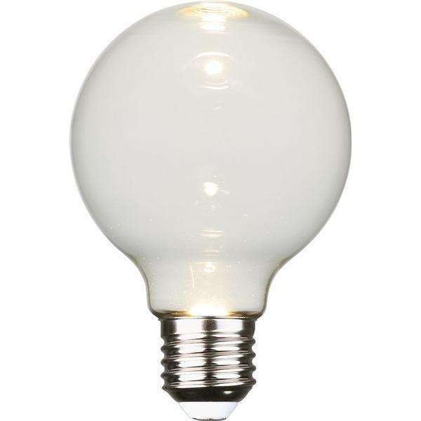 Halo Design Ghost Mini Globe LED Lamp 2.5W E27