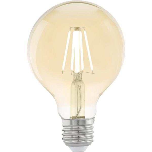 Eglo 11556 LED Lamp 4W E27