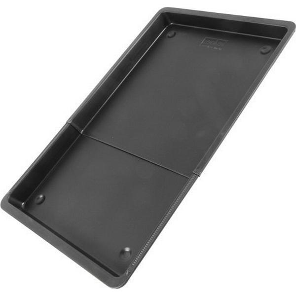 Electrolux Extendable Baking Tray 9029792752