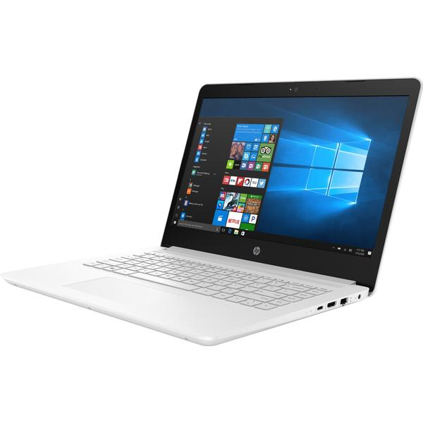 HP 14-bp092no (2GG01EA) 14""