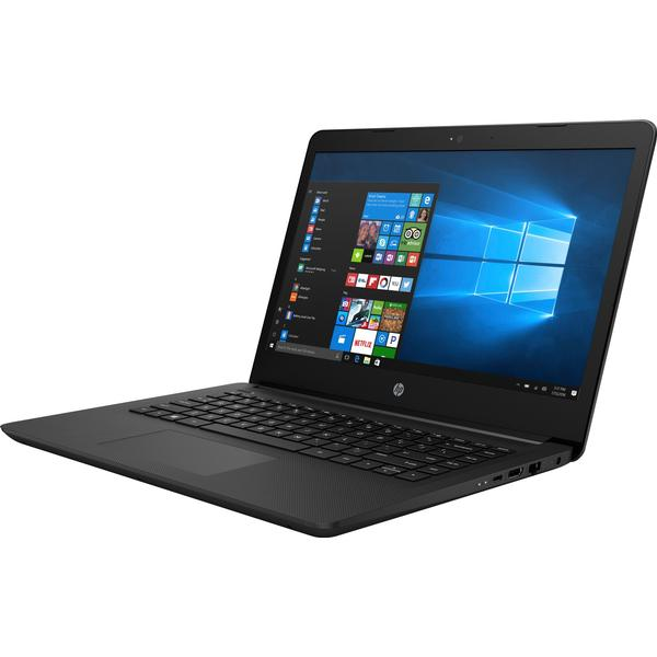 HP 14-bp081no (1RL42EA) 14""