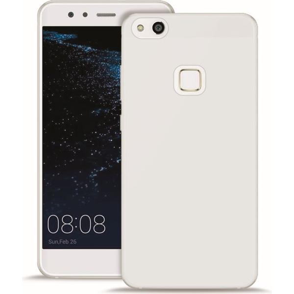 Puro Ultra Slim 0.3 Cover (Huawei P10 Lite)