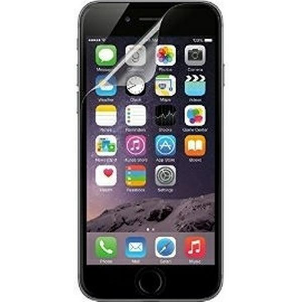 Belkin TrueClear Transparent Screen Protector (iPhone 6 Plus)