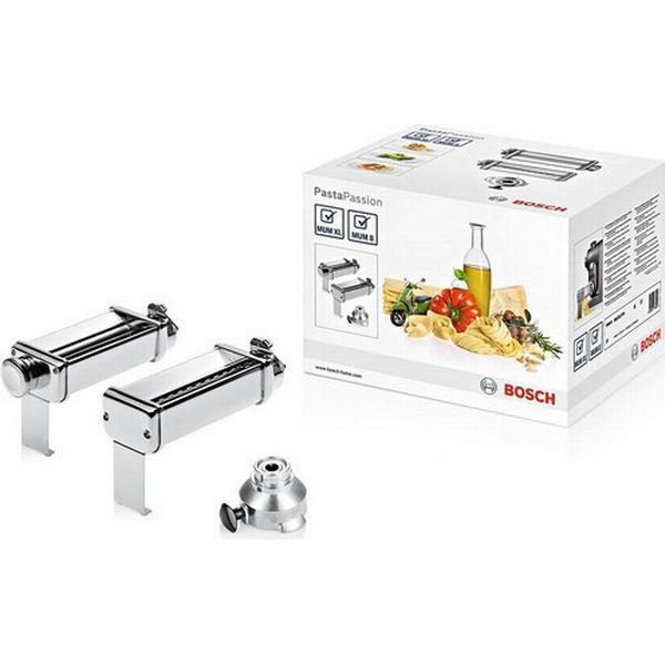 Bosch MUZXLPP1