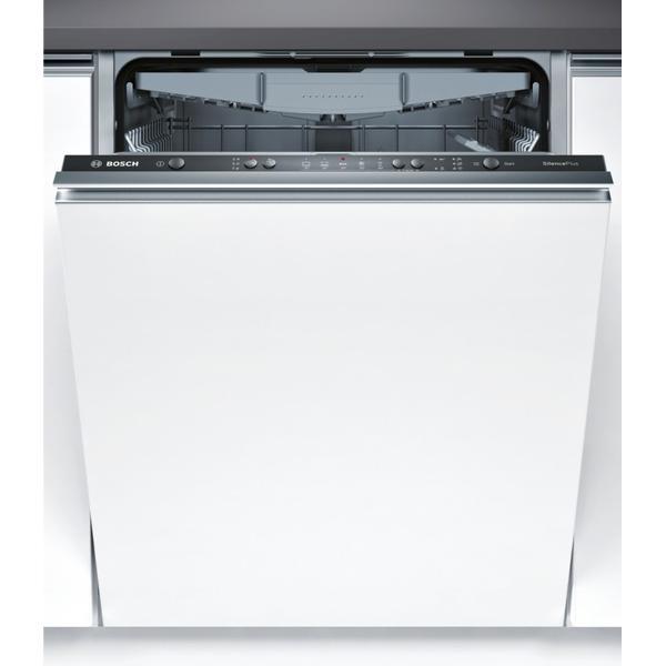 Bosch SMV25EX00E Integreret