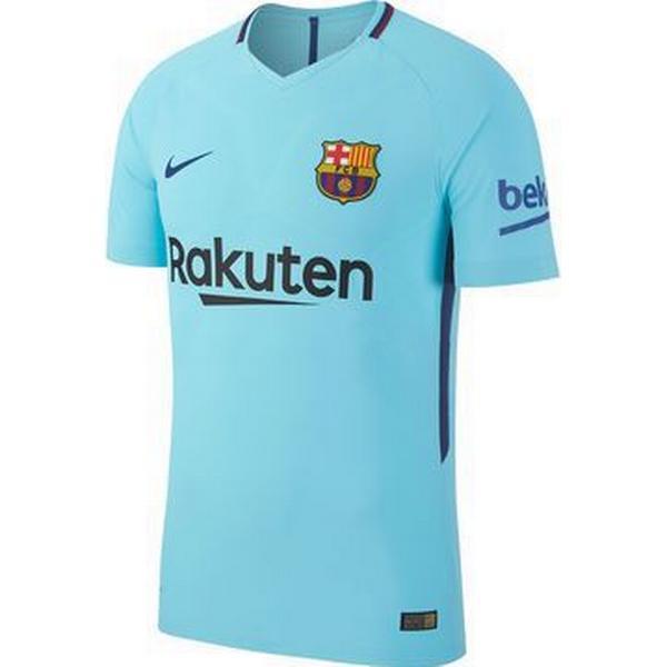 Nike Barcelona FC Udebanetrøje 17/18