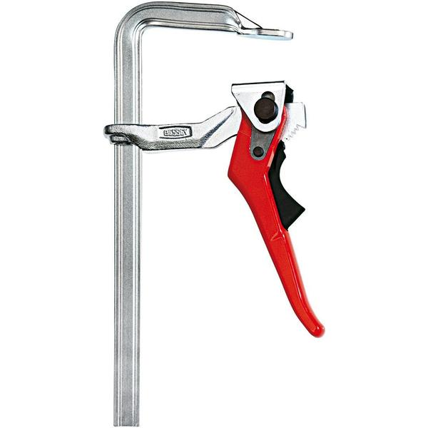 Bessey GH20 Quick Clamp
