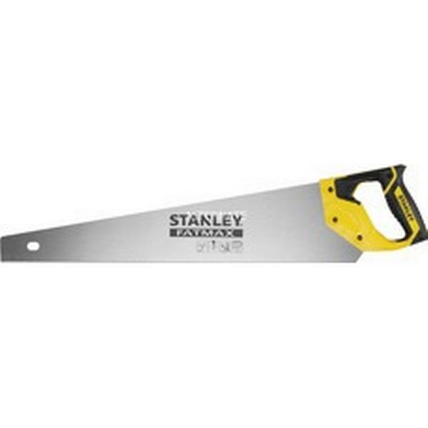 Stanley Jet Cut 2-15-281 Håndsav