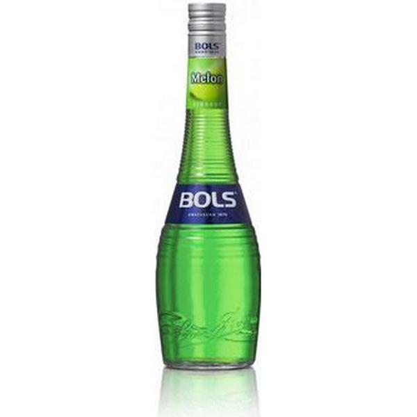 Bols Liqueur Melon 17% 50 cl