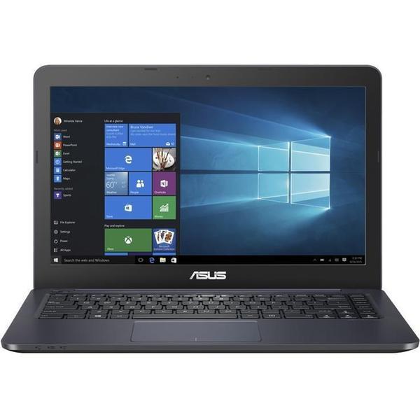 """ASUS VivoBook E402NA-GA046T 14"""""""