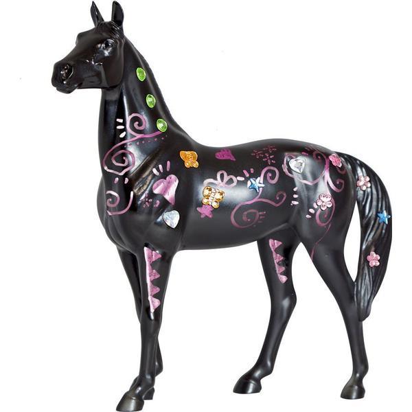 Breyer Horses Decorate Your Horse