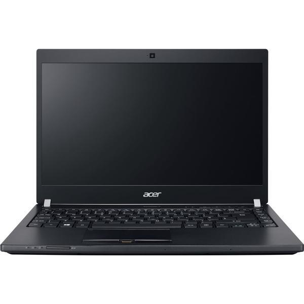 Acer TravelMate P648-M Intel LAN Mac