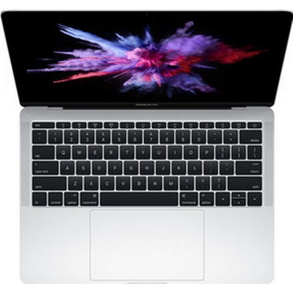 pris macbook pro