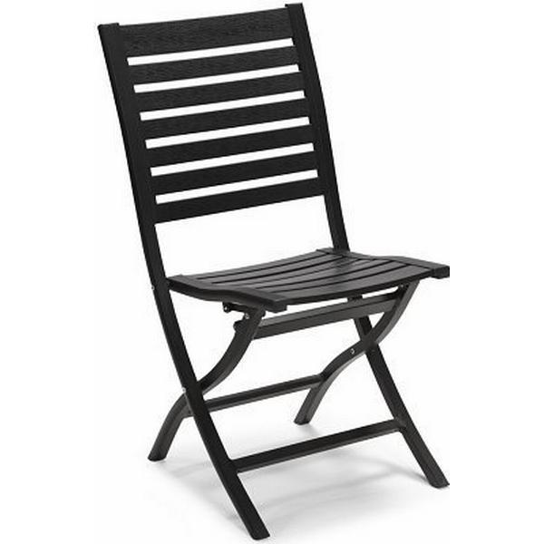 Hillerstorp Snipen Armløs stol