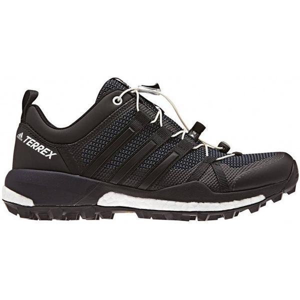 Men/Women:Adidas Terrex Terrex Men/Women:Adidas Skychaser (BB0945):Matching In Color 574dfa