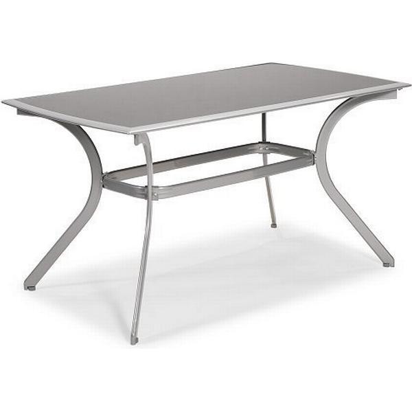 Hillerstorp Tylösand Spisebord