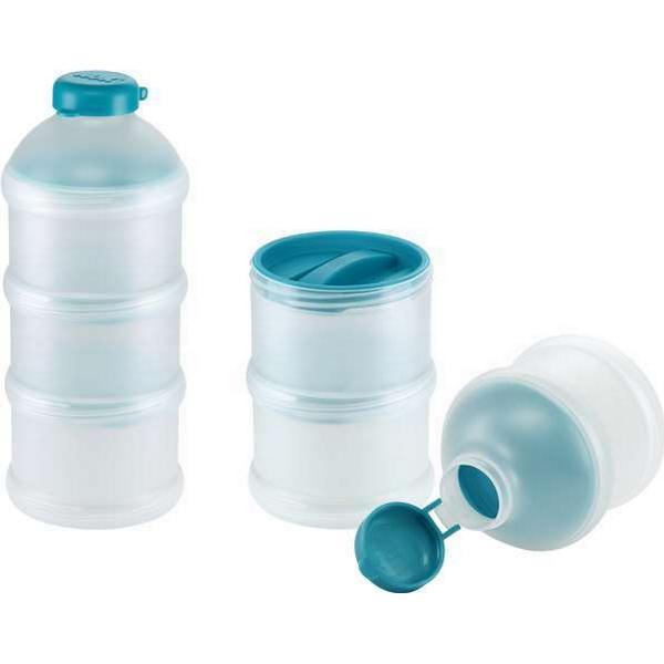 Nuk Formula Milk Powder Dispenser