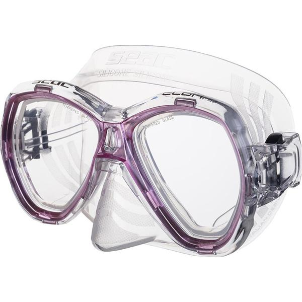 Seac Sub Elba MD Mask Jr