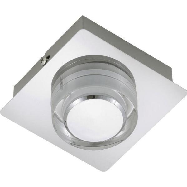 Briloner 2257-018 Takplafond