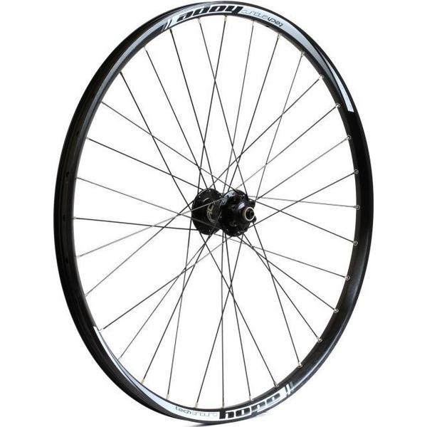 Hope Tech Enduro Pro 4 Rear Wheel