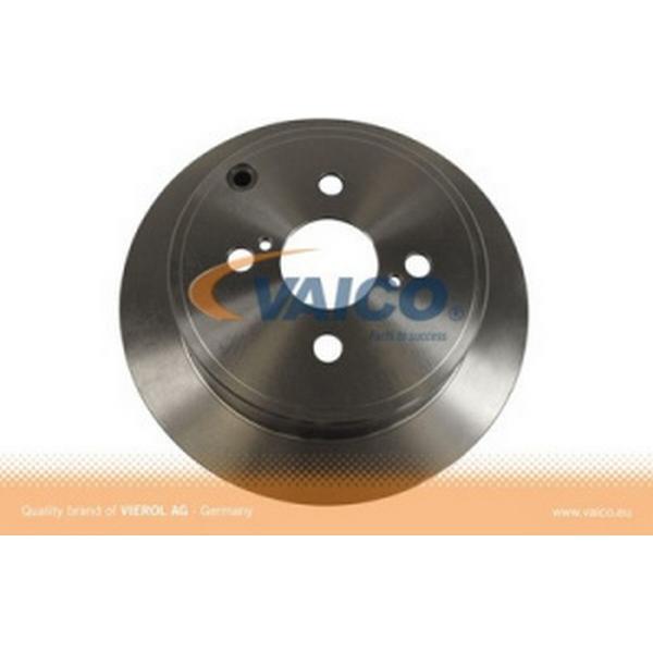 VAICO V70-40002