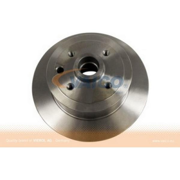 VAICO V40-40010