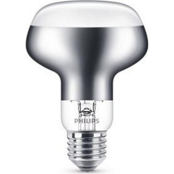 Philips LED Lamp 2700K 5W E27