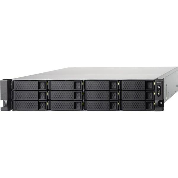 QNAP TS-1273U-16G