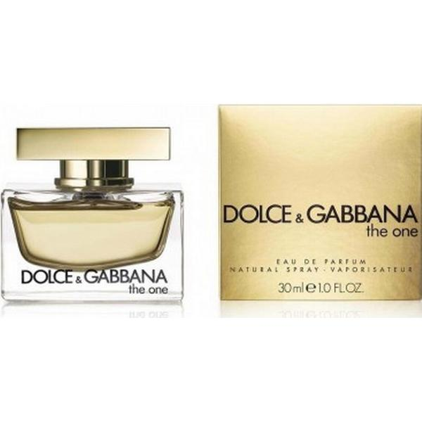 1dc17713391 One Dolceamp; 30ml Compare The Prices Gabbana Edp Pricerunner Uk mNn08wvO